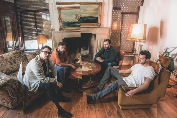Depaart, decepción en la primera jornada de Music & Dealers