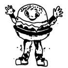 Dj Fett Burger