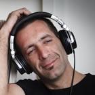 DJ SINKRO/DBQ