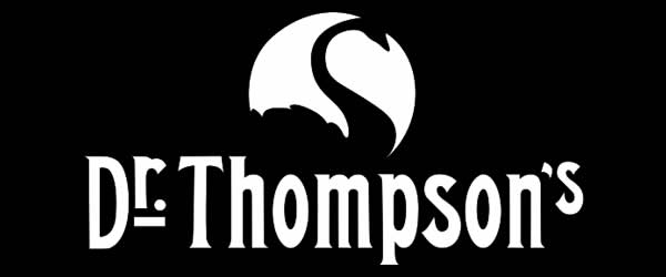 Dr. Thompson's