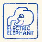 Electric Elephant 2011
