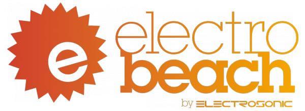 Electrobeach 2011