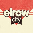 Nina Kraviz @ Elrow City [01.12.2013]