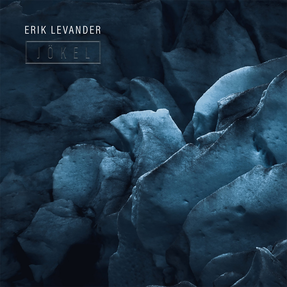 Erik-Levander-JOKEL.jpeg