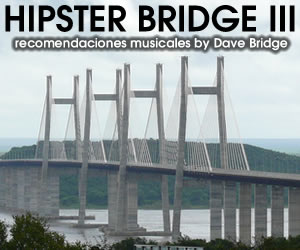 Hipster Bridge #003