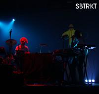 SBRKTR