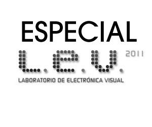 Especial: L.E.V. 2011