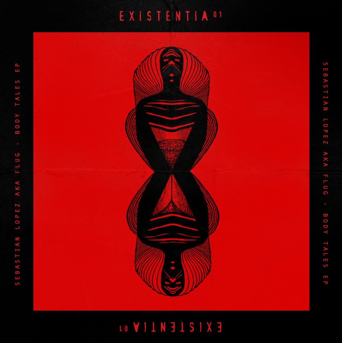 Existentia-001.jpg