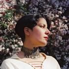 Fatima Al Qadiri