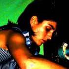 Fernanda Díaz