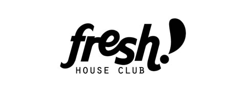 Fresh! House Club
