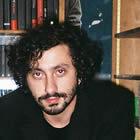 Gacha Bakradze