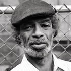 Fallece Gil Scott-Heron