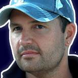 Greg Gow
