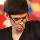 Escucha: Hiroaki Oba live @ Sónar 2011