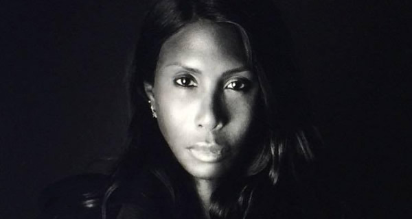Honey Dijon @ Mondo Disko