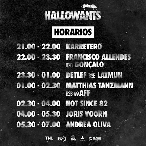 Horarios-Hallowants.jpg
