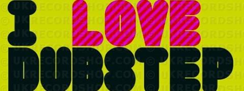 I Love Dubstep Clubbingspain Com