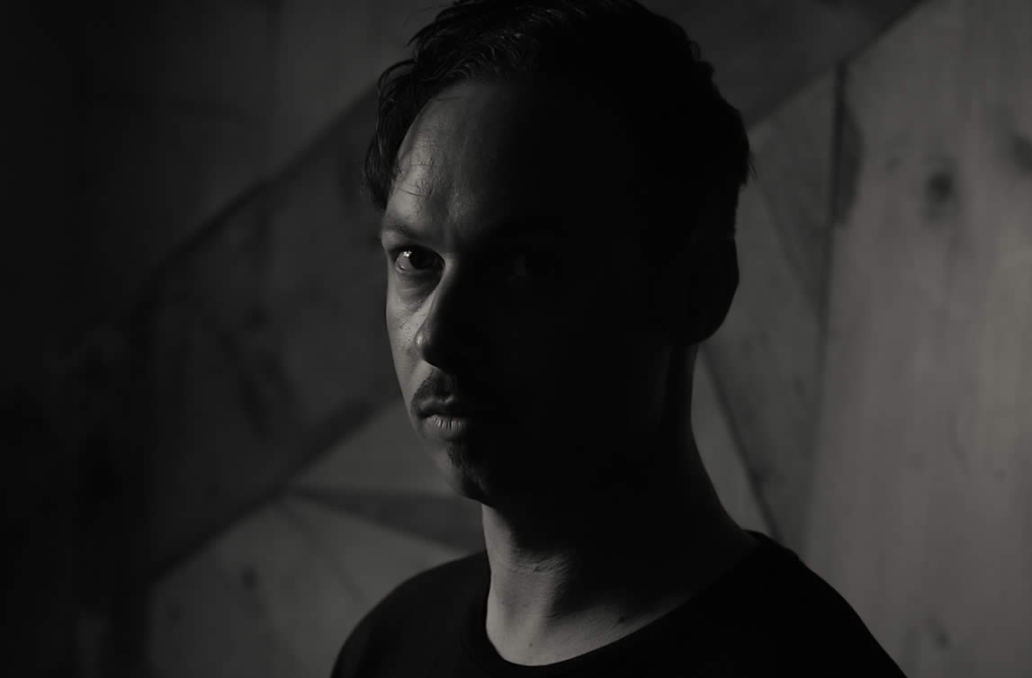 Ian Axide