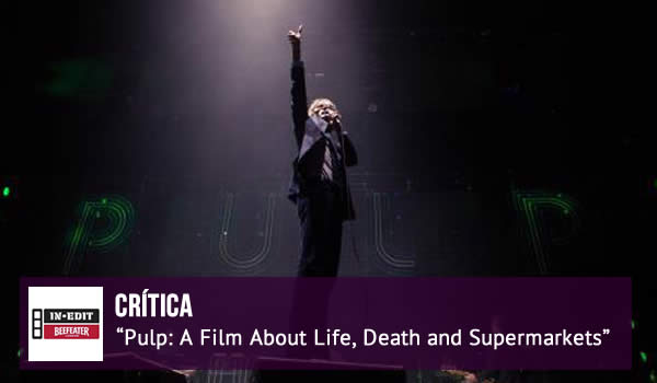 In-Edit 2014: Pulp: A Film About Life, Death and Supermarkets