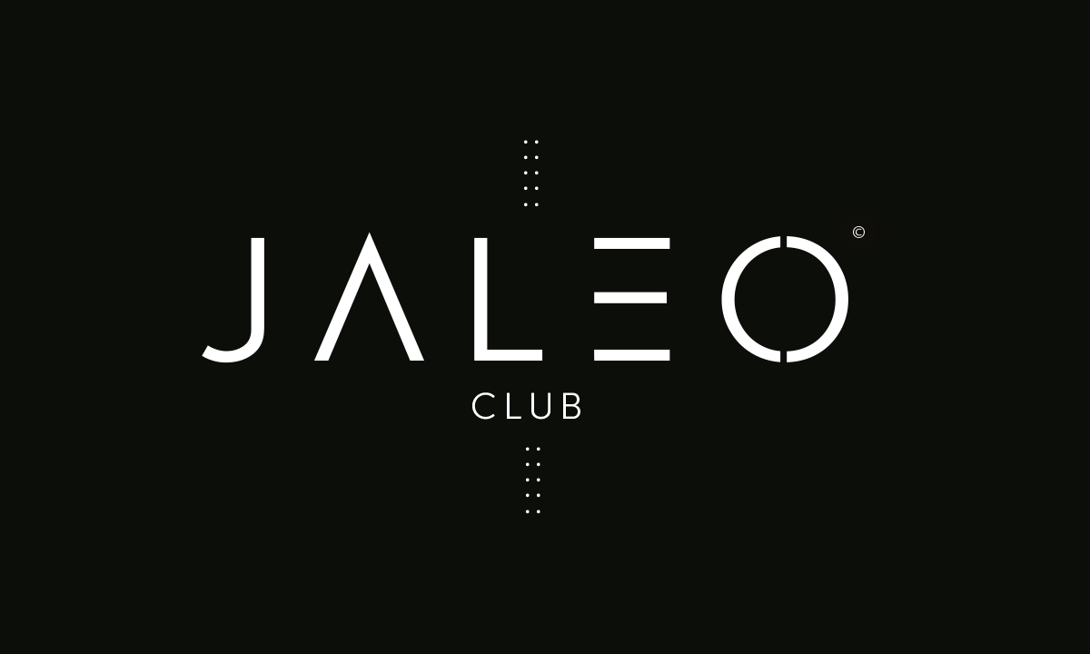 Jaleo Club