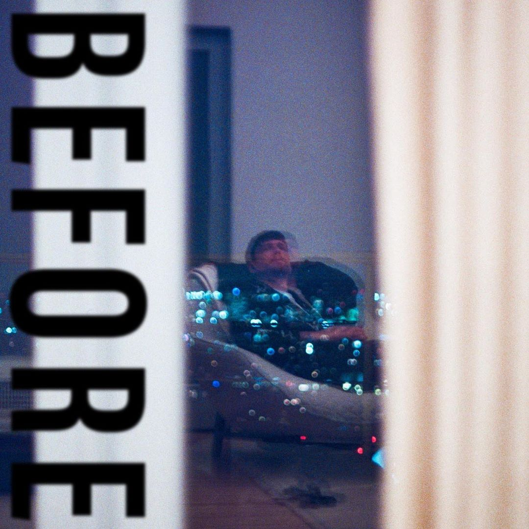 James-Blake-Before-EP.jpg