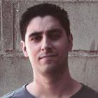 Javier Várez