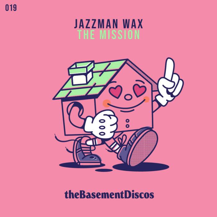 Jazzman-Wax-The-Mission.jpg