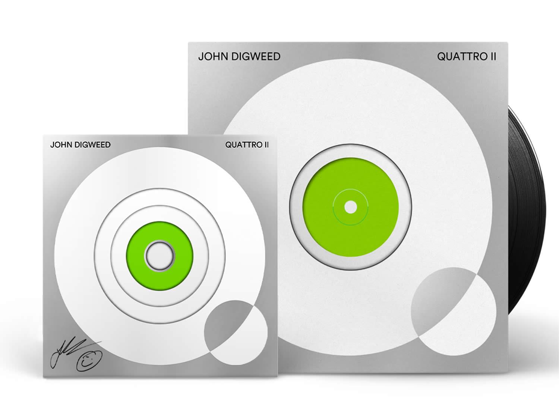 John-Digweed-Quattro-II.jpg