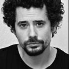 Jordi Padrosa aka Noisedog