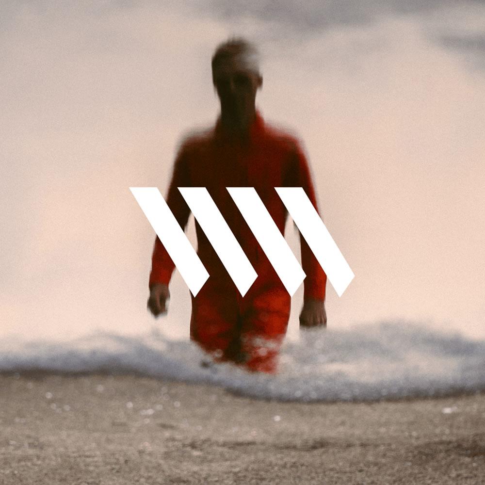 Joris Voorn - Four.jpg