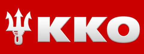Kko Torrevieja Espa 241 A Clubbingspain Com