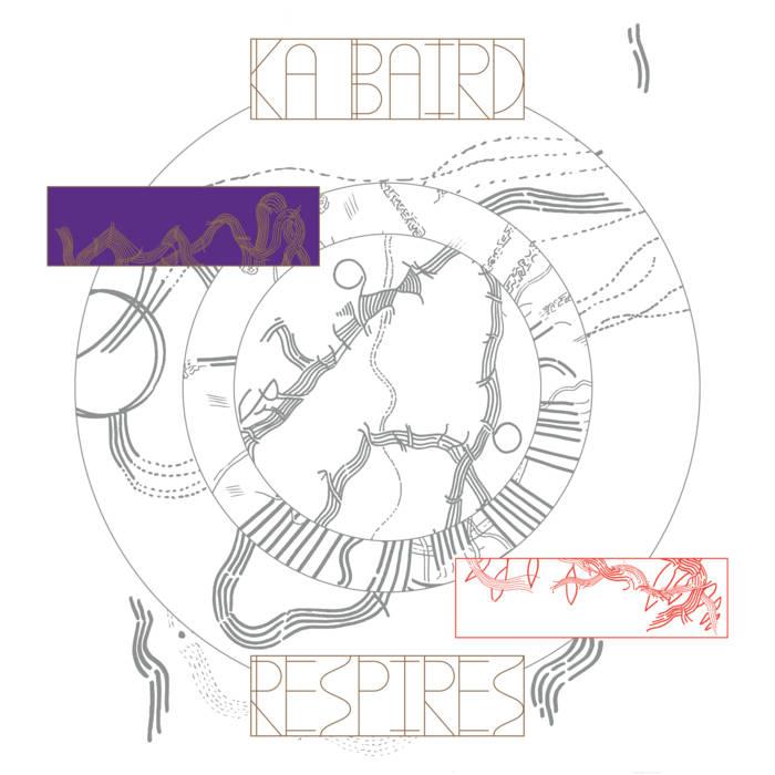 Ka-Baird-Respires.jpg