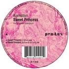 Sweet Princess EP
