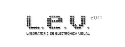 L.E.V. 2011