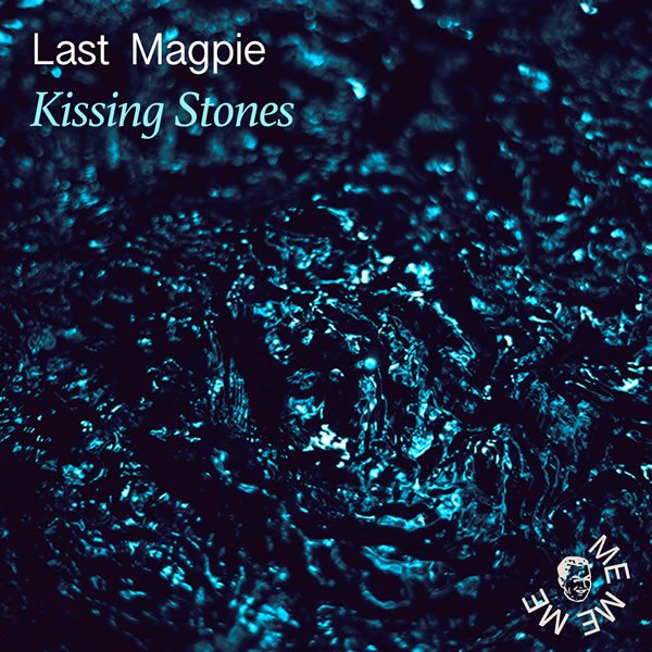 Last-Magpie-Kissing-Stones.jpg