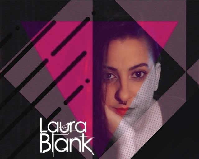 Laura Blank