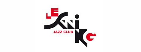 Le Swing Jazz Club