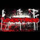 LevelThree
