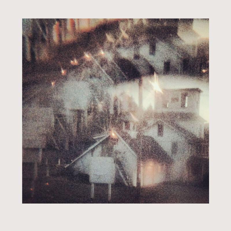 LightsFluorescent-TheOldestSonsOfTheOldestSons.jpg