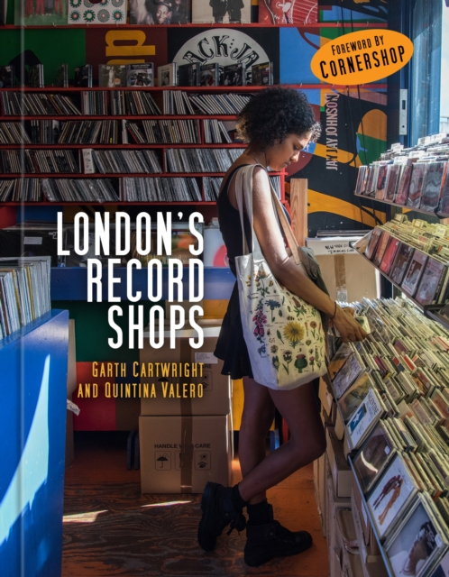 Londons-Records-Shops.jpg