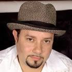 Louie Vega