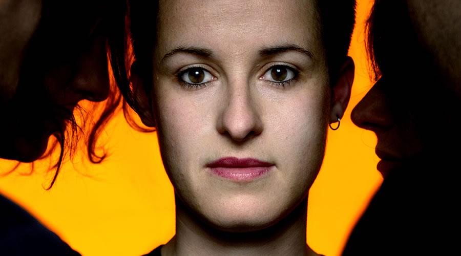 Lucie Antunes