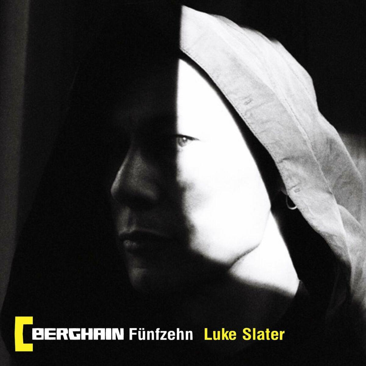 Luke-Slater-Berghain-15.jpg
