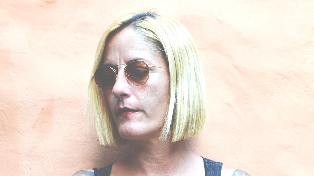 Luna Martinez