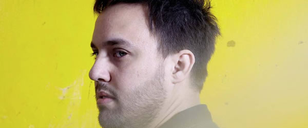 Maceo Plex en Gandía con Mixture