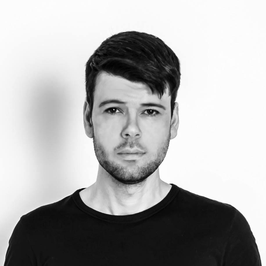 Marc Faenger