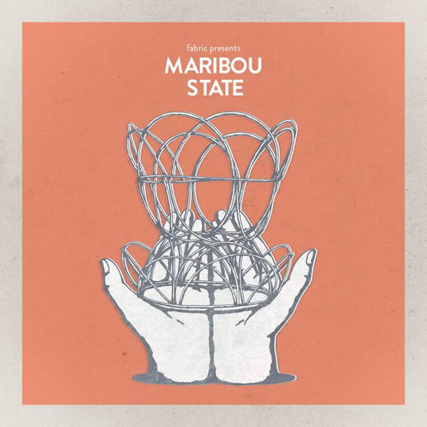 Maribou-State-Fabric-Presents.jpg