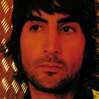 Mark Ferrer
