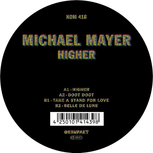 Michael-Mayer-Higher.jpg
